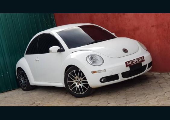 2010 Volkswagen Beetle   Nairobi