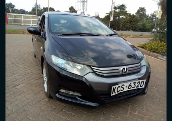 2011 Honda Insight for sale in Kenya Nairobi