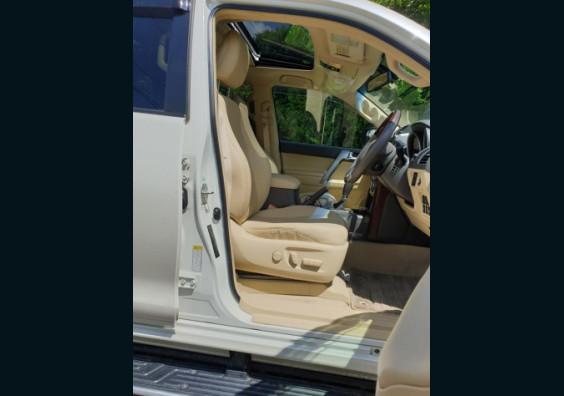 Topcar Kenya|Cars for Sale in Kenya| Buy Cars in Kenya|Car Reviews in Kenya  2015 Toyota Prado