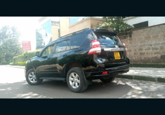 Topcar Kenya|Cars for Sale in Kenya| Buy Cars in Kenya|Car Reviews in Kenya  2014 Toyota Land Cruiser