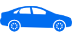 Topcar Kenya|Cars for Sale in Kenya| Buy Cars in Kenya|Car Reviews in Kenya | Car Sellers in Nairobi