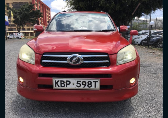 2006 toyota rav4 for sale in kenya nairobi 2006 toyota rav4 for sale in kenya nairobi