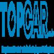 Topcar Imports